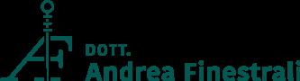 Dottor Andrea Finestrali